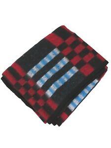 Mexican Blanket Principe