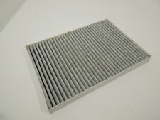 Fits Audi A4 B8 2.0 TDI Genuine UFI Cabin Pollen Interior Air Filter