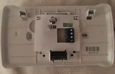 50028399-001 Honeywell Thermostat  Wall Plate