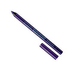 Bourjois Clubbing crayon contour des yeux violet waterproof - 47 Purple Night