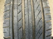 1 x 195/50 R15 86V EXTRA LOAD HIFLY WITH 5.5MM 195 50 15
