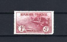 "FRANCE STAMP TIMBRE 154 "" ORPHELINS 1F+1F MARSEILLAISE "" NEUF xx TB A VOIR  R645"