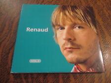 cd album renaud volume 3 morgane de toi