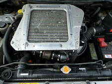 Nissan x trail reconditioned engine