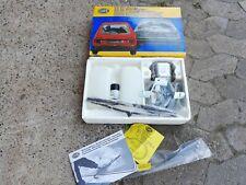 VW Scirocco/Golf/Rabbit Mk1 Opel Ford Audi Fiat Honda HELLA Rear Washer/Wiper