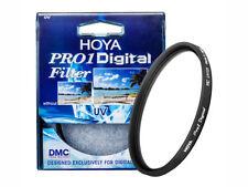 Hoya 52 mm / 52mm UV Pro1D / Pro1 Digital filter - NEW