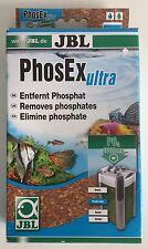 JBL PhosEx Ultra 170g
