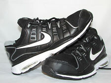 Nike Air Edge TR09 Trainers SPARQ Gr: 42,5-42  Jogging Running