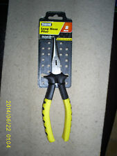"""8"""" Long Nosed Pliers"""