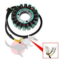 STATORE [ELECTROSPORT] - KTM DUKE 640 / EXC 400/625 / LC4 400 - COD.V833200142