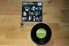 System of a down Aerials! LP - Unplayed Vinyl