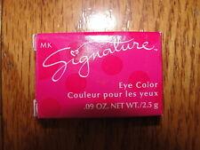 NIB NEW Mary Kay Signature Eye Color Shadow TOOTI FRUITI