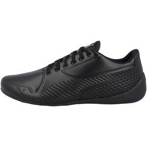 Puma Drift Cat 7S Ultra Herren Sneaker low verschiedene Farben Turnschuhe