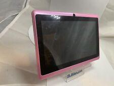 Rose Rockchip TM Mid720 RK2926SDK-ENG Tablette 4.2.2