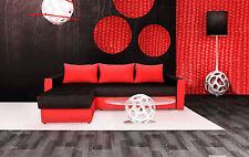 SOFA 4 U Fabric Living Room Chaises Longues