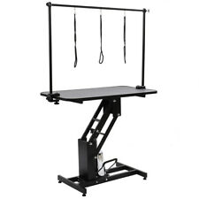 Folding Dog Grooming Tables For Sale Ebay