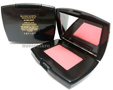 10X Lancome Blush Subtil Delicate Oil Free Powder Blush - 347 Rose Liberte 2.5g