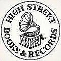 high-street-books