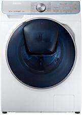 Lavatrice 10 Kg Samsung classe A+++ 60 cm Carica Frontale 1600 giri WW10M86INOA