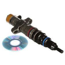 Remanufactured Fuel Injector EX634761 Delphi