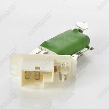Riscaldatore di ventilatore resistore MOTORE PER SAAB 9-3/900 II - 1845791 NUOVO