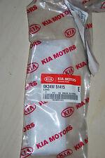 Original kia 0k34w-51415 0k34w51415 elipsoidal rio 2002-2005 lens nuevo
