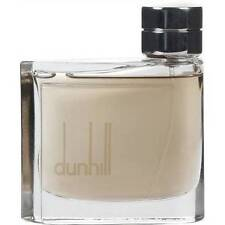 DUNHILL MAN (BROWN) 75ml EDT MEN PERFUME by DUNHILL