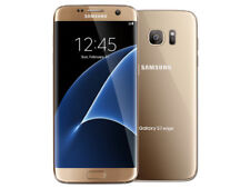 SAMSUNG GALAXY S7 EDGE SM-G935- 32GB - (UNLOCKED) BRAND NEW BOXED