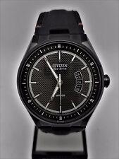 Citizen Eco-Drive 100m Sport watch AW1135-01E