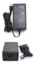 Hp Power Supply Adapter Photo-Smart Deskjet Officejet 0950-4466 #N47 Mm
