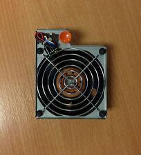 IBM 97P3153 Quiet Fan 39J2473