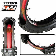 Nuetech TUbliss Reifensystem im Set 18 Zol l+ 21 Zoll für Enduro Hardenduro