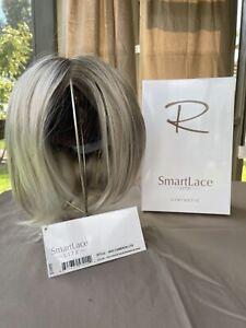 Jon Renau Smart Lace wig