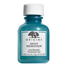 Origins Spot Remover Anti-Blemish Treatment Gel - 10ml
