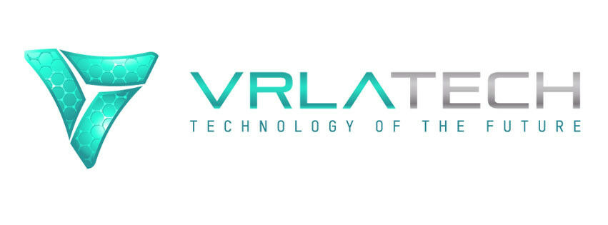 VRLA Tech