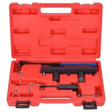 AUDI 2.0L Engine Camshaft Alignment Timing Tool Kit for FSI/TFSi With Case NEW