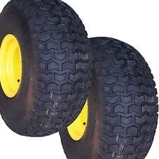 2) 20x8.00-8 20x800-8 20x8 20-800-8 20-8.00-8 20-8-8 John Deere Tire Rim Wheels