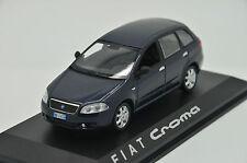 Fiat Croma Norev 1/43