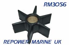 Impeller for Mercury & Mercruiser Alpha Gen II, Replaces: 47-43026-72