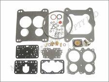 Holley 650-800cfm 4BBL Carburettor Kit Spreadbore