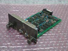 Yokogawa aip575 style s1 Optical link I/O