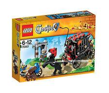 LEGO Ritter-Produkte