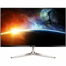 "Monitor 24"" Yashi YZ2407 LED 16:9 IPS Full HD HDMI VGA Speaker NUOVO NEW"