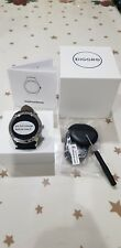 Montre Connectée induction Android 5.1 smart watch 3G Wifi GPS 8GB Bluetooth