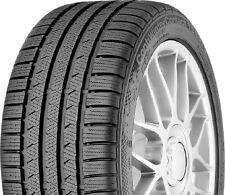 Continental Zollgröße 18 Zusätzliche Kennzeichnungen MO aus Reifen fürs Auto