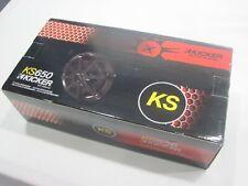 """NEW IN BOX Kicker KS650 6-3/4"""" 2-way car speakers"""