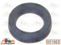 JOINT pour axe de papillon de carburateur 26 de Citroen 2CV DYANE MEHARI  -1982-