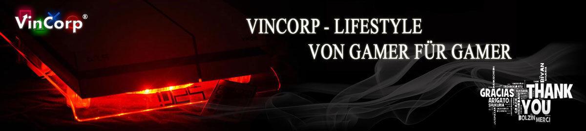 vincorp_2012
