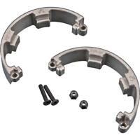 NEW Axial 1.9 Internal Wheel Weight Ring 43g/1.5oz (1) AX30547