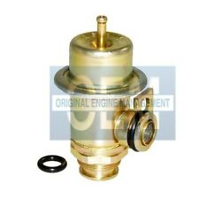 Fuel Injection Pressure Regulator Original Eng Mgmt FPR18